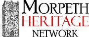 Morpeth Heritage